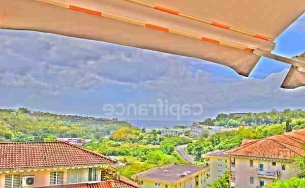 Comment investir dans l'immobilier en Martinique ?