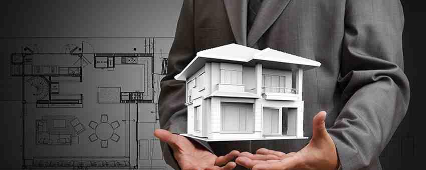 Qui peut demander une expertise immobilière ?